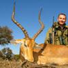 Охота в Восточном Кейпе