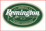Ремингтон (Remington)